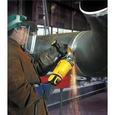 Polizor unghiular 230 mm 2400W DWE4559 :: DeWalt