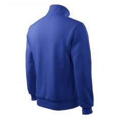 albastru :: Malfini
