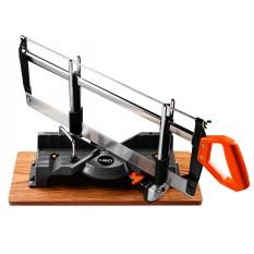 Ferastrau unghiular 44-600TOP :: Neo Tools