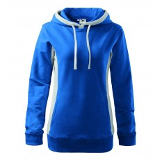 albastru azuriu :: Malfini