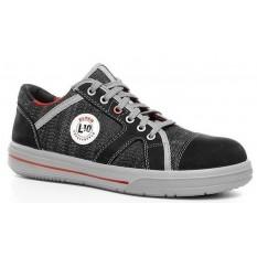 Pantofi de protectie Sensation Low ESD S2 :: Elten