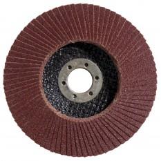 Discuri lamelare frontale 115 mm Bosch :: Bosch