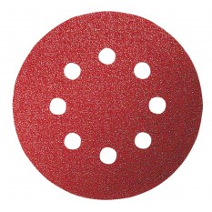 Set discuri de slefuit 125 mm C430 Expert for Wood and Paint Bosch :: Bosch