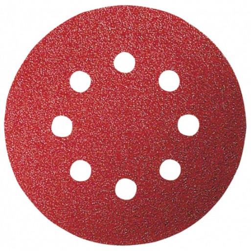 Set discuri de slefuit 150 mm C430 Expert for Wood and Paint Bosch :: Bosch