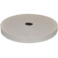 Piatra abraziva (electrocorindon nobil) 33A 150X20X20 mm :: Carbochim